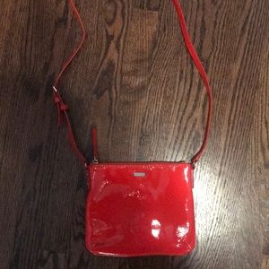Kate spade small purse